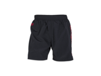 Short Embroidery Farbe: schwarz ARENA