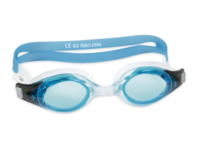 Schwimmbrille Dolphin