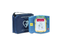 AED Trainer Philips HS1