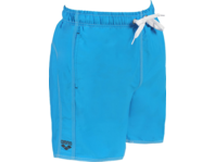 Beach Short Solid Boxer ARENA
